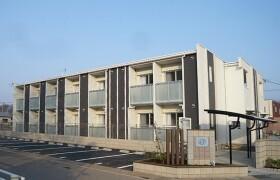 1R Apartment in Asahicho - Kashiwa-shi