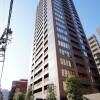 3LDK Apartment to Buy in Chiyoda-ku Interior