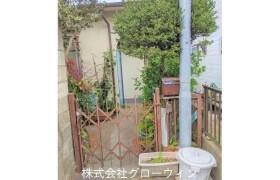 2LDK {building type} in Akatsuka - Itabashi-ku