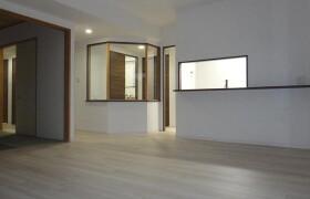 3SLDK Apartment in Nara - Yokohama-shi Aoba-ku