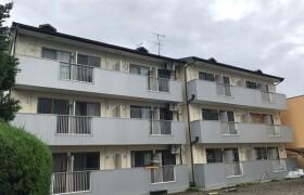1K Mansion in Araike - Nagoya-shi Tempaku-ku