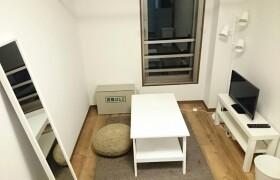 1R Apartment in Sotokanda - Chiyoda-ku