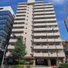 1DK Apartment to Buy in Shinagawa-ku Exterior