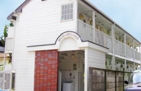 1K Apartment in Kawasaki - Hamura-shi