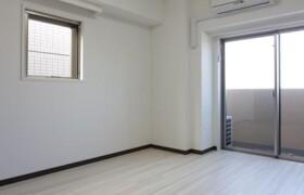 1K Apartment in Takabashi - Koto-ku