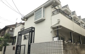 1K Apartment in Kitamagome - Ota-ku