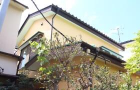 1R Apartment in Oyaguchi kamicho - Itabashi-ku