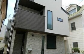 3LDK {building type} in Nishikamata - Ota-ku