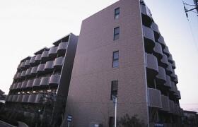 1K Mansion in Konakadai - Chiba-shi Inage-ku
