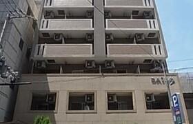 1K {building type} in Toyosaki - Osaka-shi Kita-ku