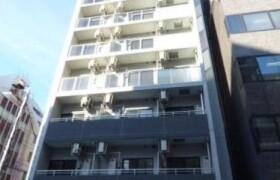 台東区 - 東上野 大厦式公寓 1K