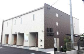 1R Apartment in Noshio - Kiyose-shi