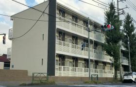 1R Mansion in Owadamachi - Hachioji-shi