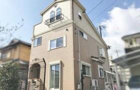 4SLDK House in Kuze oyabucho - Kyoto-shi Minami-ku