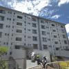 2LDK Apartment to Buy in Kawasaki-shi Asao-ku Exterior