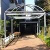 2SLDK Apartment to Rent in Edogawa-ku Entrance Hall