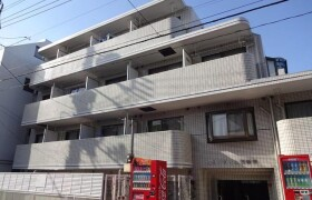 1R Mansion in Nishiaraisakaecho - Adachi-ku