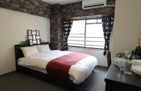 1R Mansion in Sumiyoshi - Fukuoka-shi Hakata-ku