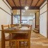 2LDK House to Rent in Chuo-ku Living Room