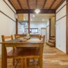2LDK House to Rent in Chuo-ku Common Area
