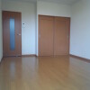 1K Apartment to Rent in Zama-shi Living Room