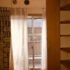 2LDK Apartment to Buy in Shinjuku-ku Room
