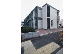 1K Apartment in Inocho - Nagoya-shi Nishi-ku