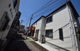 1LDK Apartment in Iwabuchimachi - Kita-ku