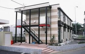 1K Apartment in Tsuruma - Machida-shi