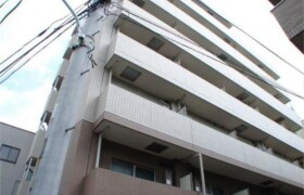 1K Apartment in Itabashi - Itabashi-ku