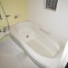 3LDK House to Buy in Mino-shi Bathroom