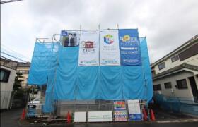 3LDK {building type} in Nakataminami - Yokohama-shi Izumi-ku