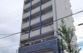 1K {building type} in Shichijogoshonochi hommachi - Kyoto-shi Shimogyo-ku