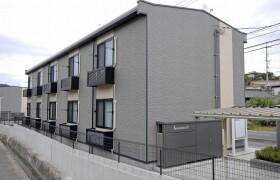1K Apartment in Tokubo - Kurashiki-shi