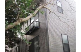 1K Apartment in Uwamachi - Yokosuka-shi