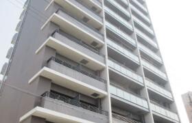 1DK Mansion in Misumicho - Higashimurayama-shi