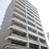 在東村山市內租賃1DK 公寓大廈 的房產 內部