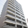1DK Apartment to Rent in Higashimurayama-shi Interior