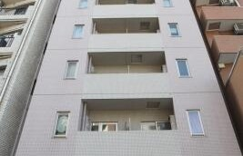 1K Apartment in Shitaya - Taito-ku
