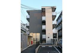1K Mansion in Minamitsumori - Osaka-shi Nishinari-ku
