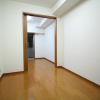 在江東區內租賃1DK 公寓大廈 的房產 內部