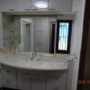 4LDK House to Buy in Ota-ku Washroom
