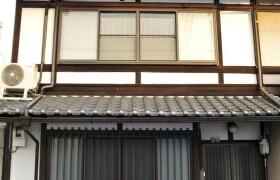 5SK {building type} in Sujaku bunkicho - Kyoto-shi Shimogyo-ku