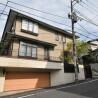 4LDK House to Buy in Shibuya-ku Exterior