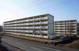 浜松市天竜区山東-3DK公寓大厦