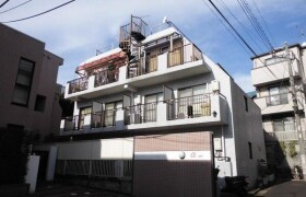 1LDK Mansion in Sangenjaya - Setagaya-ku