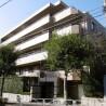 在世田谷區購買3SLDK 公寓大廈的房產 戶外