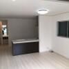 4LDK House to Buy in Osaka-shi Fukushima-ku Kitchen