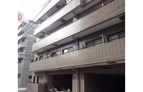豊島区 池袋(2〜4丁目) 2DK マンション