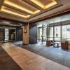 2LDK Apartment to Buy in Osaka-shi Chuo-ku Lobby